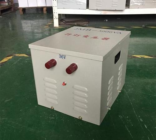JMB行灯变压器