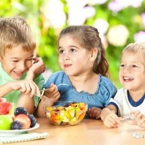 同方威视| 食品辐照市场潜力巨大