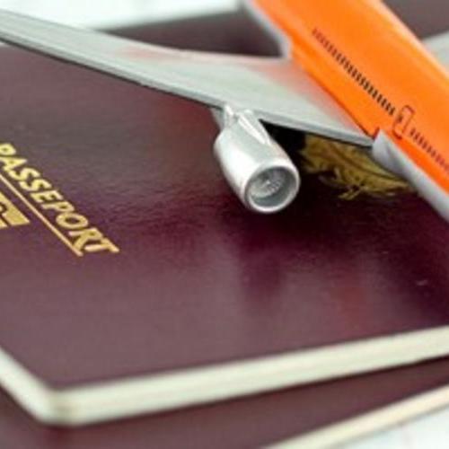 visa-service_IMG_620x200 (1).jpg