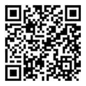 手机网页二维码