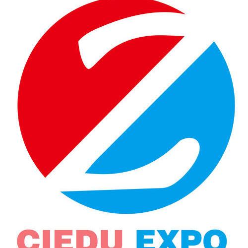 广州教育展logo.jpg