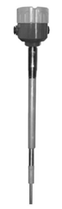 射频导纳.png