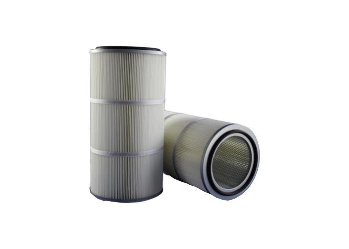 polyester filter cartridge.jpg