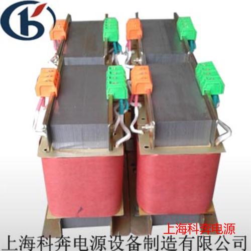 10kva-三相隔離變壓器