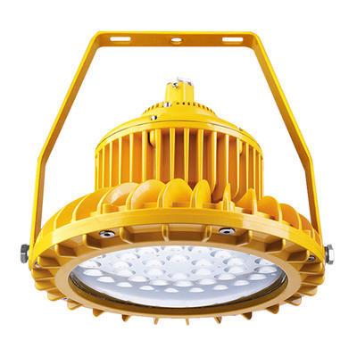 BAF9011系列LED防爆燈