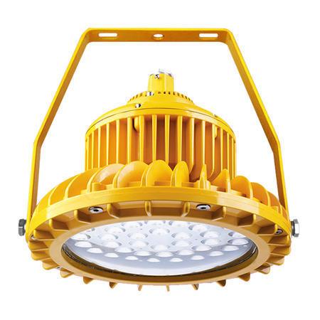 BAF9011系列LED防爆灯