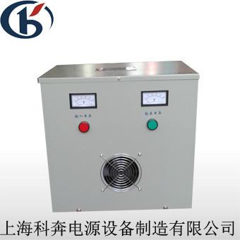 10kva-36v行灯变压器.jpg