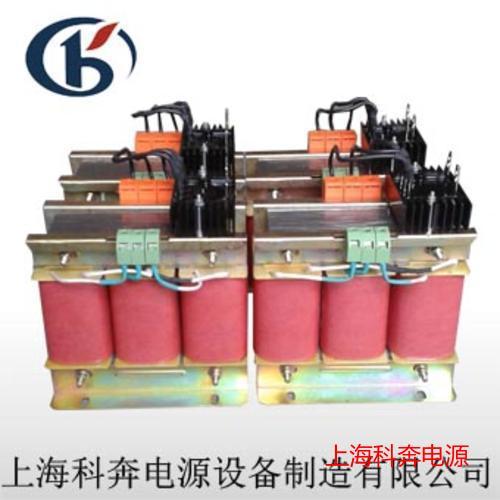 1000va-380/36v三相整流变压器