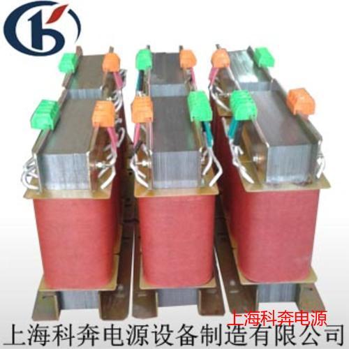 SBK-5KVA三相隔离变压器