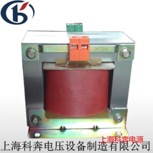 500VA单相控制变压器