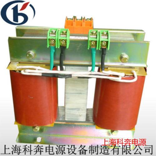 8kva-三相变单相变压器