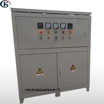 TSGC2-90KVA.jpg