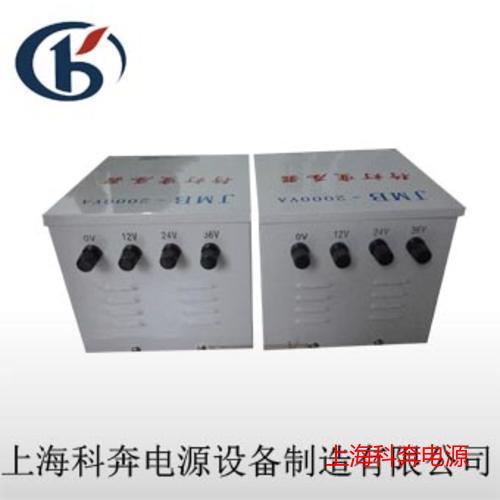 JMB-1kva行灯照明变压器