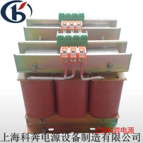 3KVA三相控制變壓器