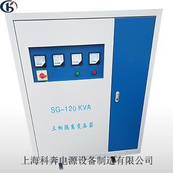 SG-120KVA.jpg