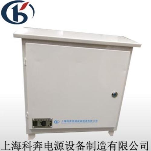 FSG-50KVA防雨变压器