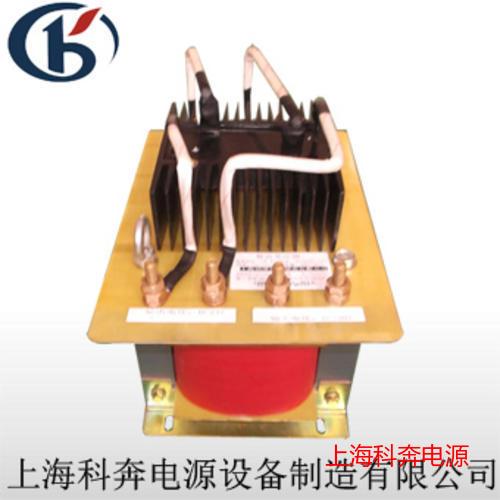 3KVA单相整流变压器