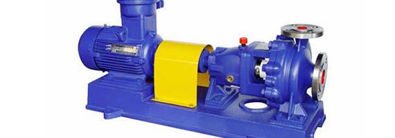 鑫榀泵業專注于水泵產品生產銷售