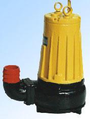 1.AS、AV型潛水式排污泵.jpg