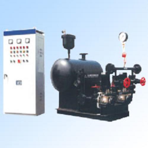 XPWCB無負壓給水設備