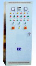 LCKB變頻調速控制柜