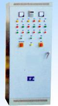 14.LCKB變頻調速控制柜.jpg