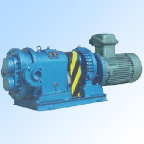 CHY齒輪泵