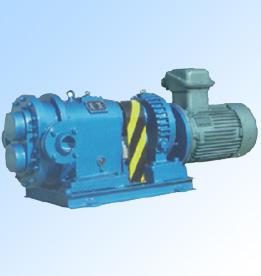 5.CHY齒輪泵.jpg