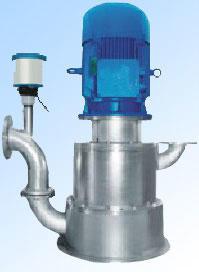 6.WFBP不銹鋼無密封自控自吸泵.jpg
