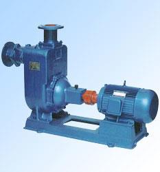 7.ZW型自吸無堵塞排污泵.jpg