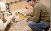 为什么要测量接地电阻?