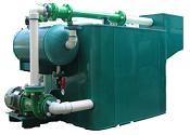 PSWJ臥式水噴射真空泵機組.jpg