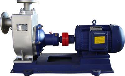 3.ZXH不銹鋼自吸式離心泵.jpg