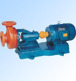 10.FS臥式玻璃鋼離心泵.jpg
