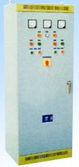 LCK系列自耦減壓起動控制柜