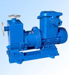5.ZCQ自吸式磁力泵.jpg
