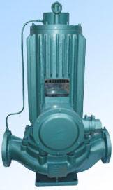 10.PBG屏蔽式離心泵.jpg
