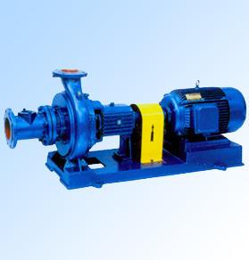 15.XWJ型新型無堵塞紙漿泵.jpg