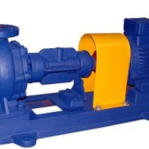 LQRY熱油泵(導熱油泵)