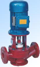 12.SL型酚醛玻璃鋼管道泵.jpg