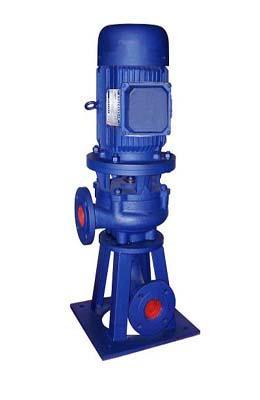 3.LW直立式管道排污泵.jpg