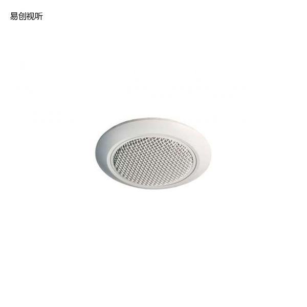 microfono-de-condensador-empotrado-audix-m70w.jpg
