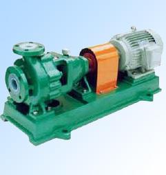 6.IHF型氟塑料合金離心泵.jpg