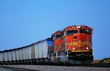 我国铁路物流的发展趋势