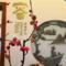 姣容茶业 | 5月2日-5日茶约第十六届上海茶博会