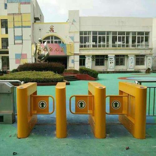幼儿园假期改造