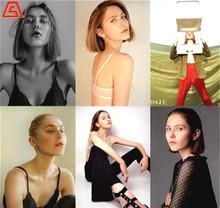 外籍模特 外籍美女模特 Liz