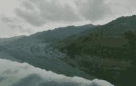 李也文旅签约六马镇,打响蜂糖李之乡的脱贫攻坚之战