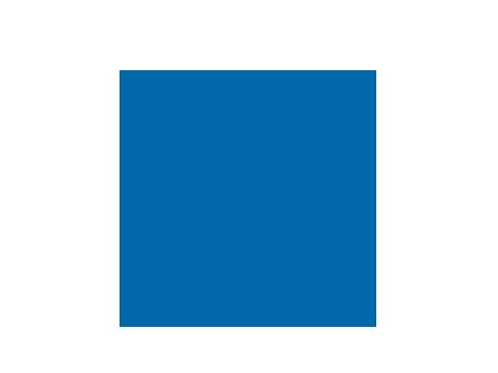 微笑服务-2