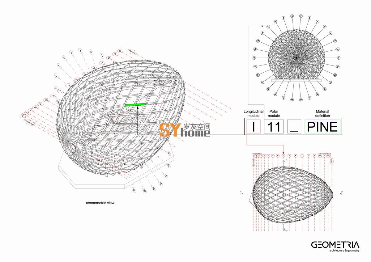 调整大小 26_101_pinceple-coding-elements.jpg